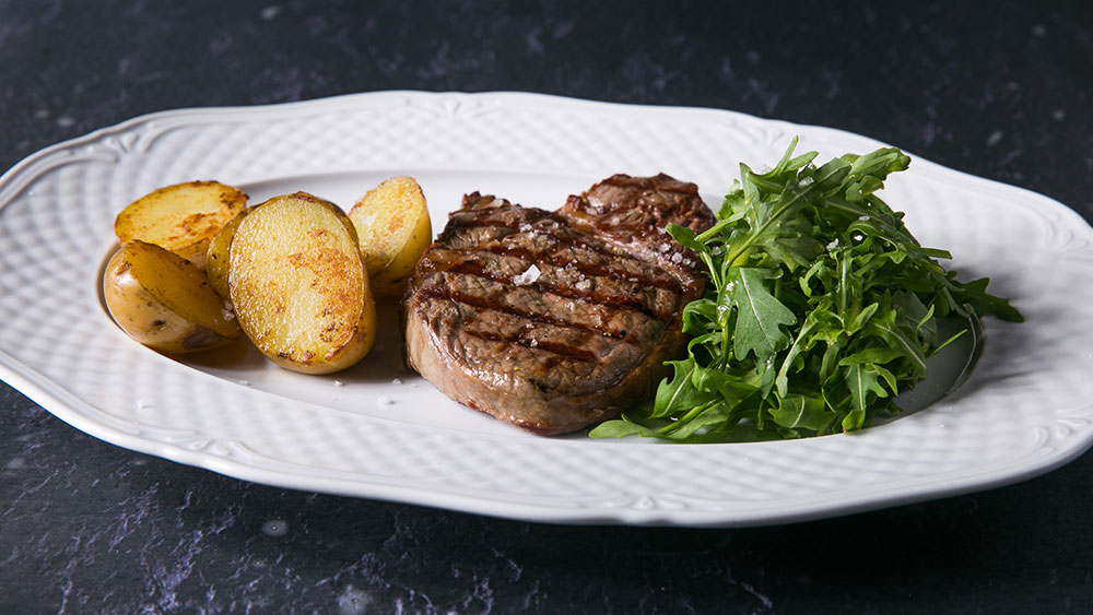 rib-eye-black-angus